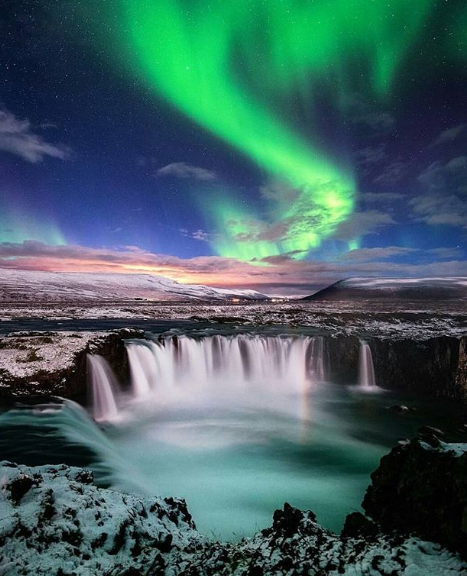 Top 10 Budget Iceland Tours 2019.
