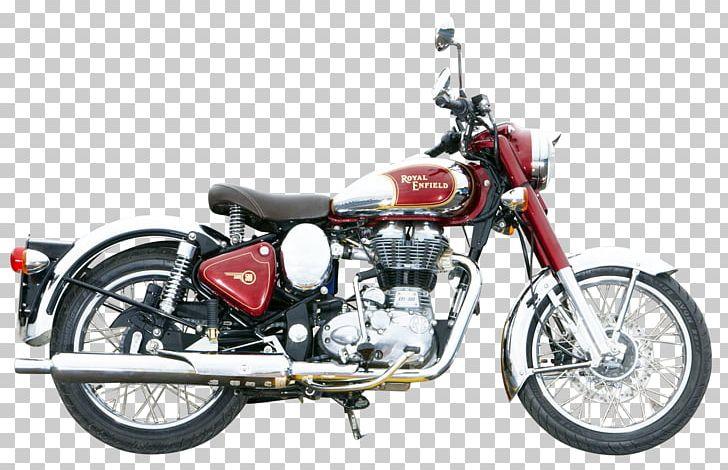 Motorcycle Bicycle Royal Enfield Bullet Honda CBR250R.