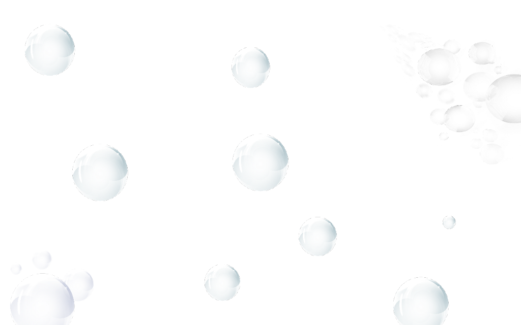 Burbujas png para ediciónes uso libre FreeToEdit.