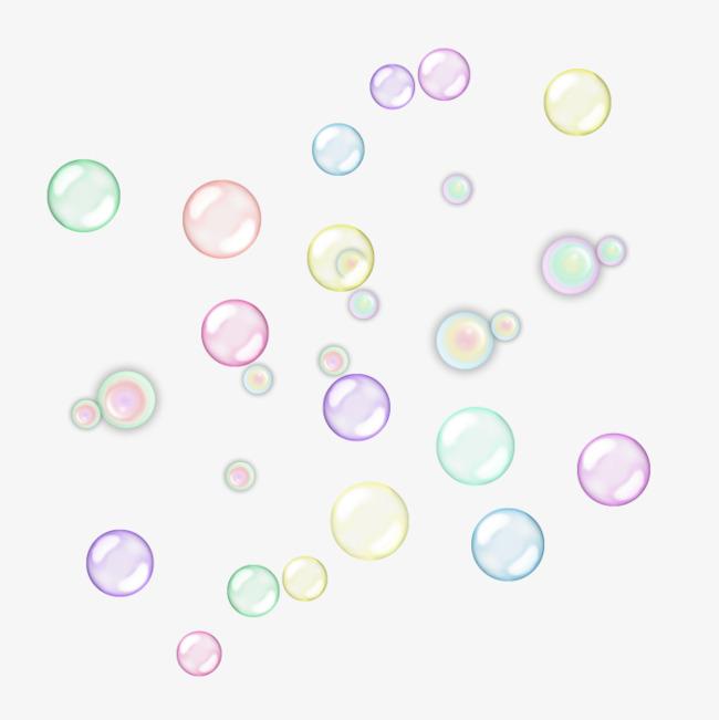 Burbujas Png (41+ images).