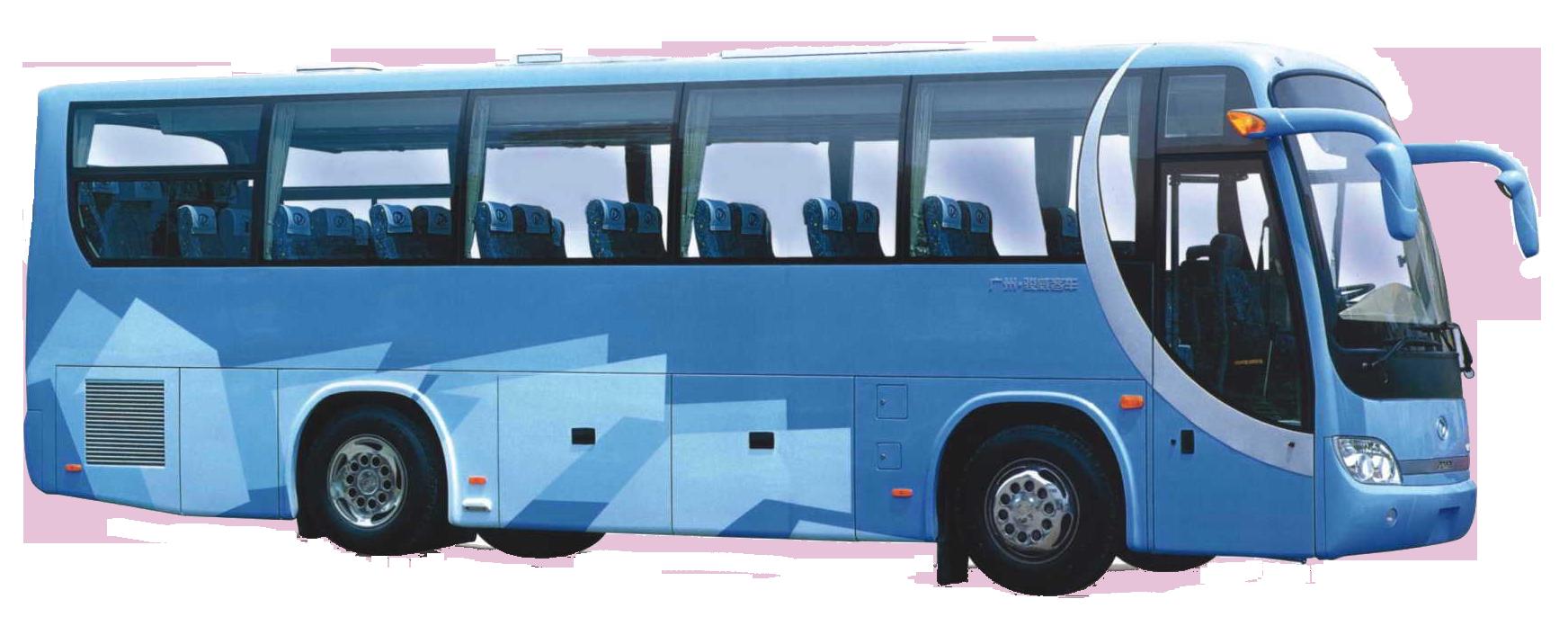 Bus PNG Transparent Bus.PNG Images..