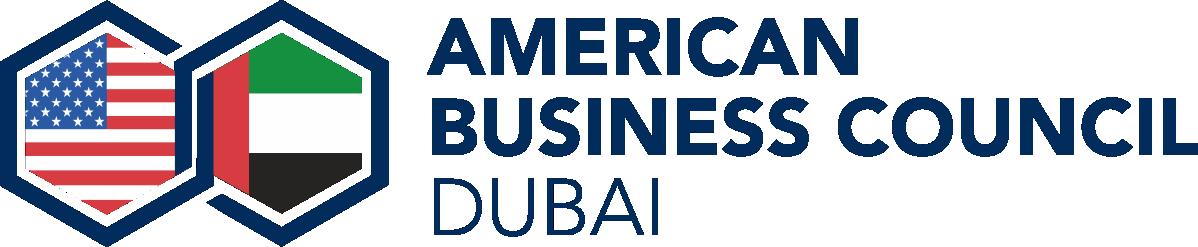 American Business Council Dubai.