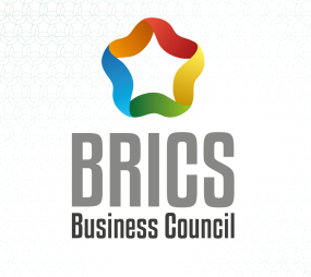 New Development Bank and BRICS Business Council Strengthen.