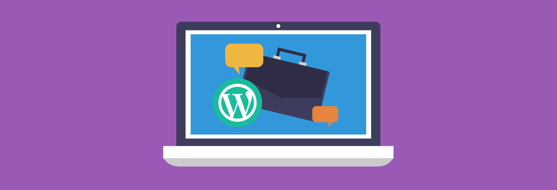 How To Add A Directory To Any WordPress Website.