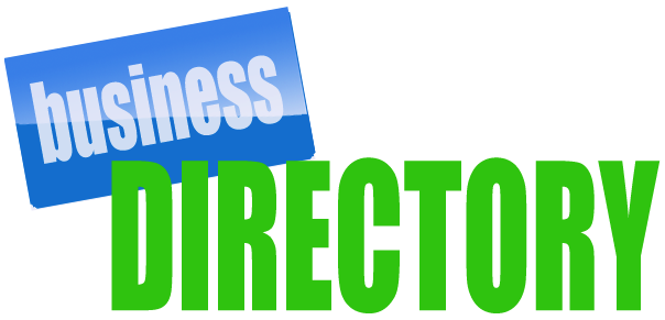 Png business directory 3 » PNG Image.