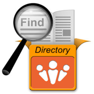 Png business directory 8 » PNG Image.