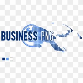 Business PNG Images, Free Transparent Image Download.