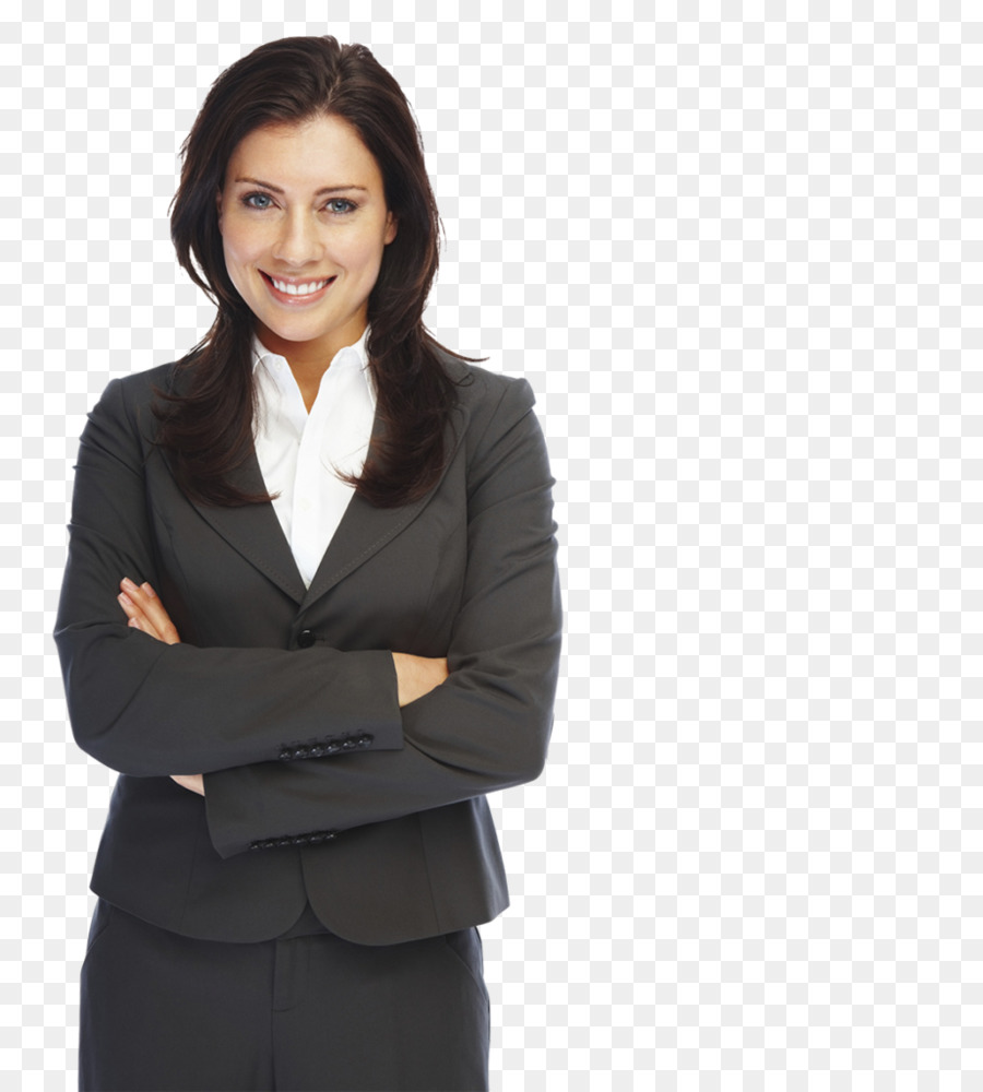 Business Woman Png (106+ images in Collection) Page 1.