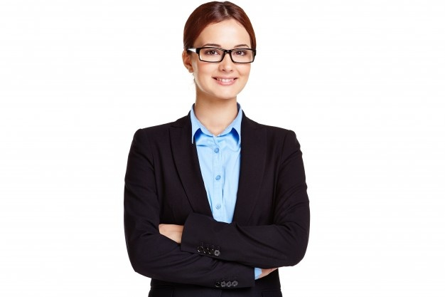 Businesswoman Vectors, Photos and PSD files.