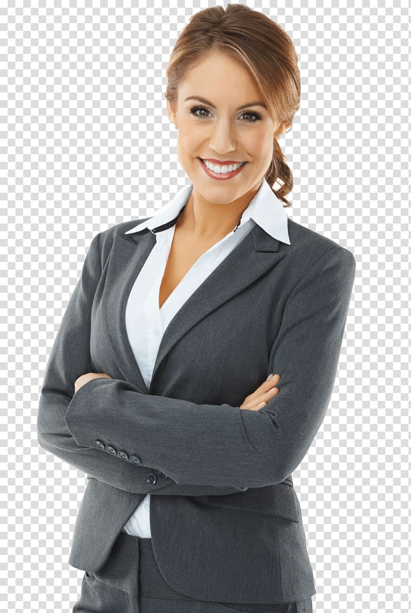 Businessperson Woman Sales Management, business woman, woman.
