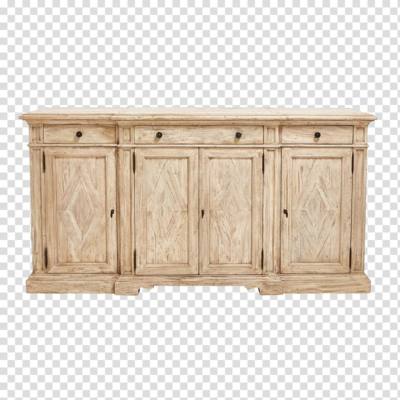 Drawing Cabinetry Television, TV cabinet sketch sample.