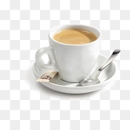 Taza De Cafe Png (30+ images).