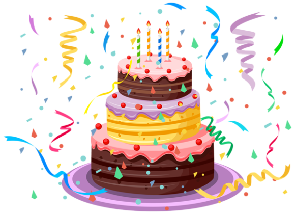 Birthday Cake PNG Transparent Birthday Cake.PNG Images.
