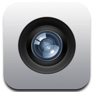 10 Powerful & Useful iPhone Camera Apps To Help You Take.