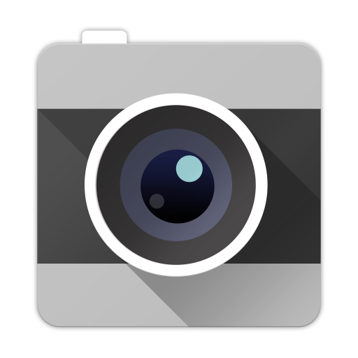 Camera App Logo Png Images.