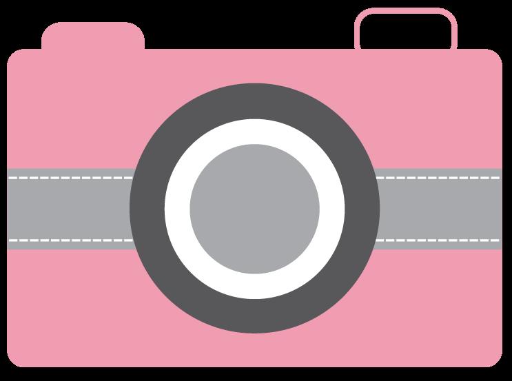 Camera Clip Art Png.
