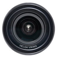 Download Camera Lens Free PNG photo images and clipart.
