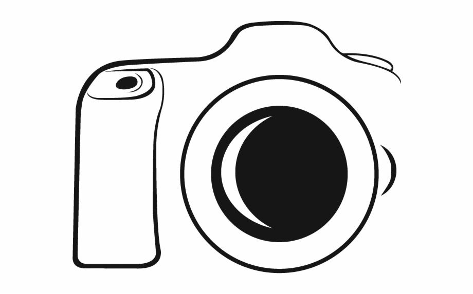 Camera Png Logo.