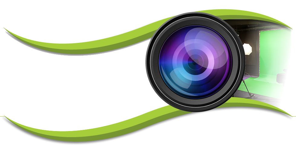Download Video Camera Lens PNG File.