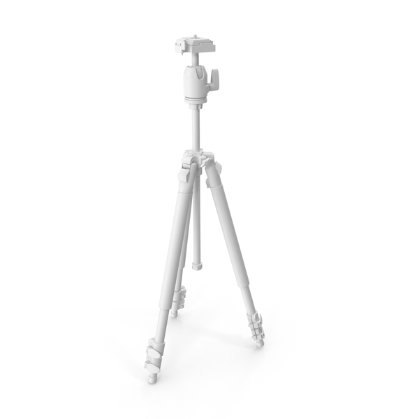 Tripod PNG Images & PSDs for Download.