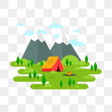 Tent Png, Vector, PSD, and Clipart With Transparent.