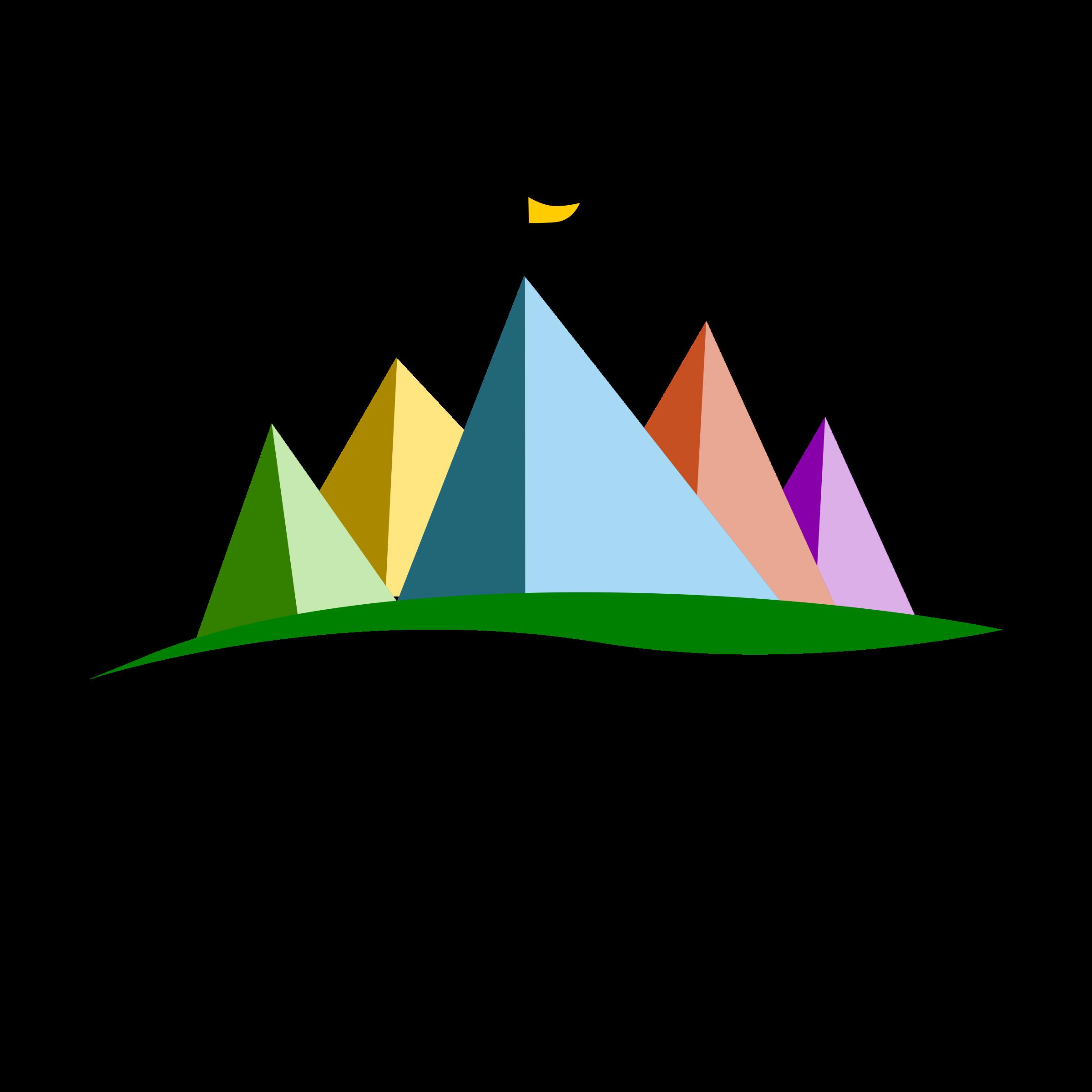 Download Free png Camp Png.