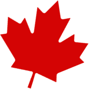 Download Canada Leaf Free Png Image HQ PNG Image.