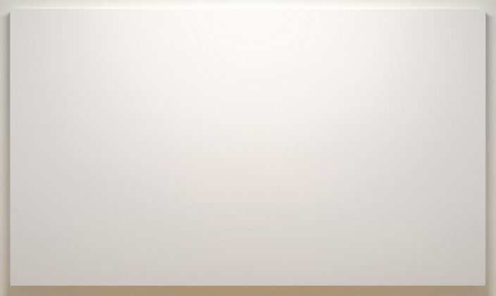 Canvas Png (97+ Images In Collection) Pa #247153.