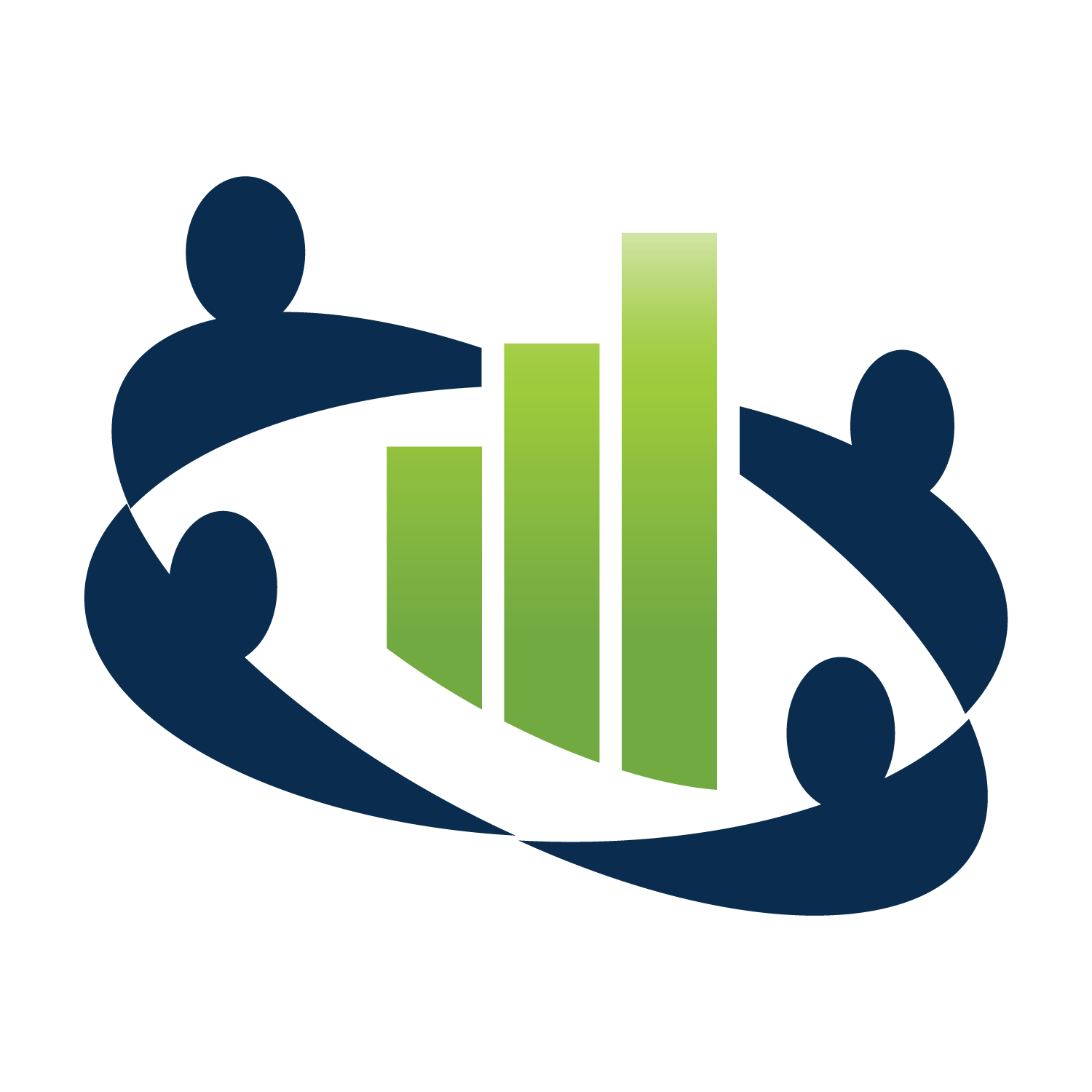 Png capital 5 » PNG Image.