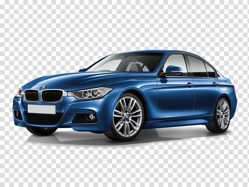 2018 BMW 3 Series BMW X5 Car BMW 1 Series, bmw transparent.