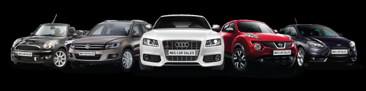 Car Sales Leads.