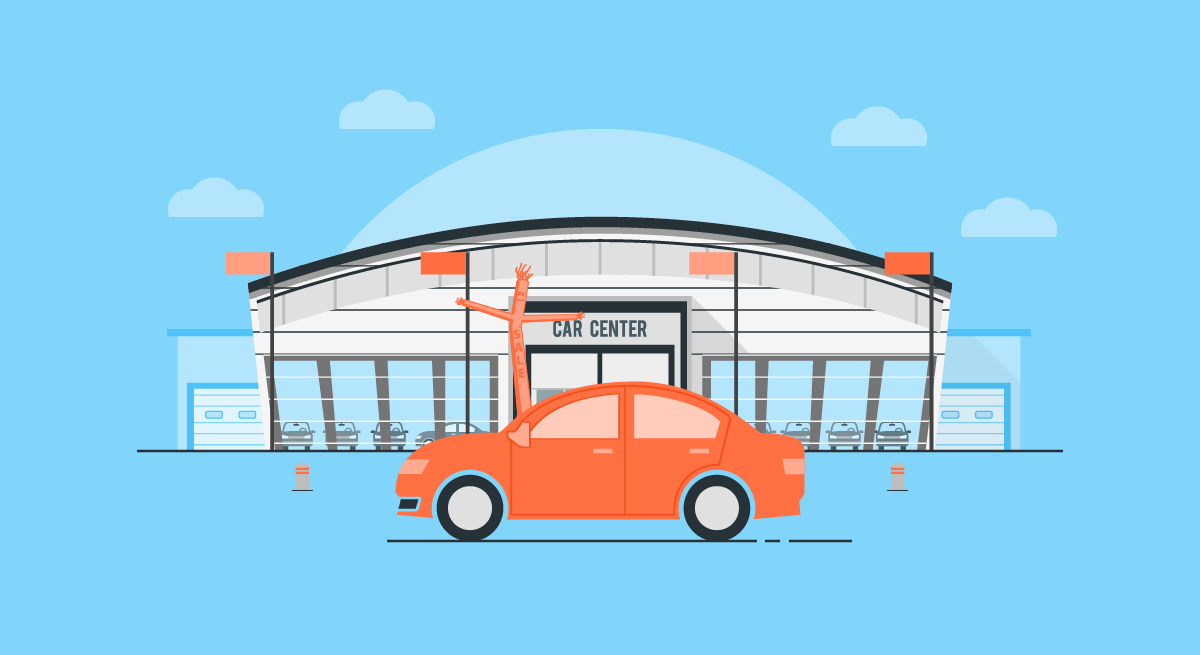 How to Choose the Right Auto Dealer Software for Your.