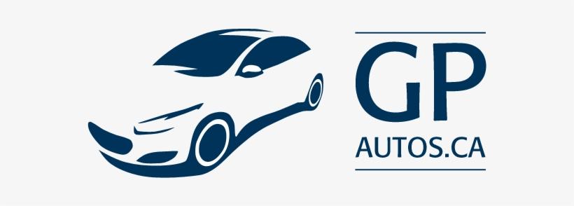 Gp Auto Sales Ltd.