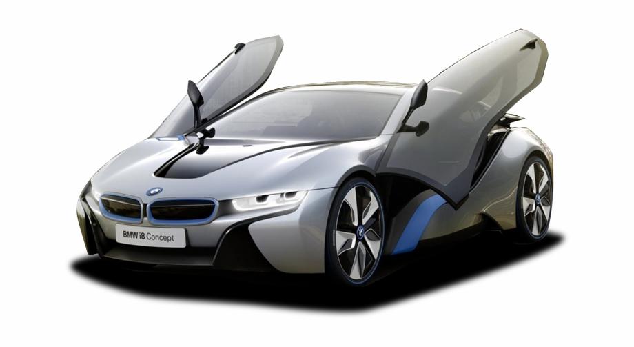 Download Concept Car Png Hd.