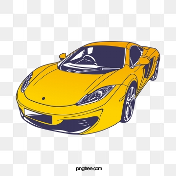 Cars PNG Images, Download 16,496 Cars PNG Resources with.