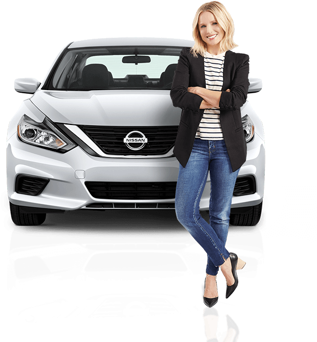 Download Car Sales PNG Image with No Background.