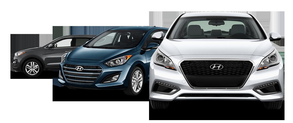 Png car sales 2 » PNG Image.