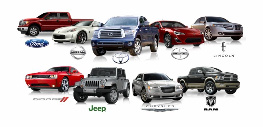 Png Used Car Sales.