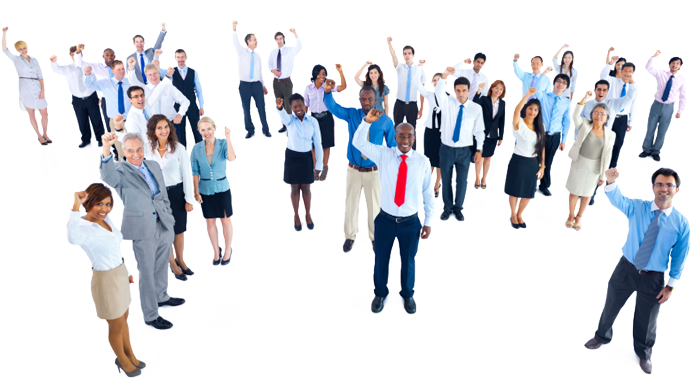 Career PNG Image Vector, Clipart, PSD.