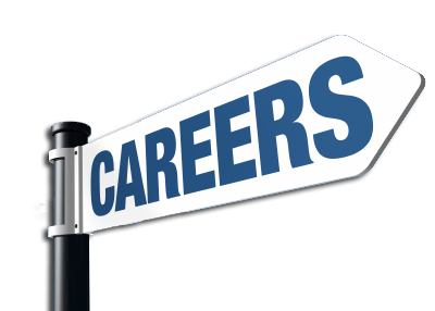 Career PNG Image with Transparent Background.