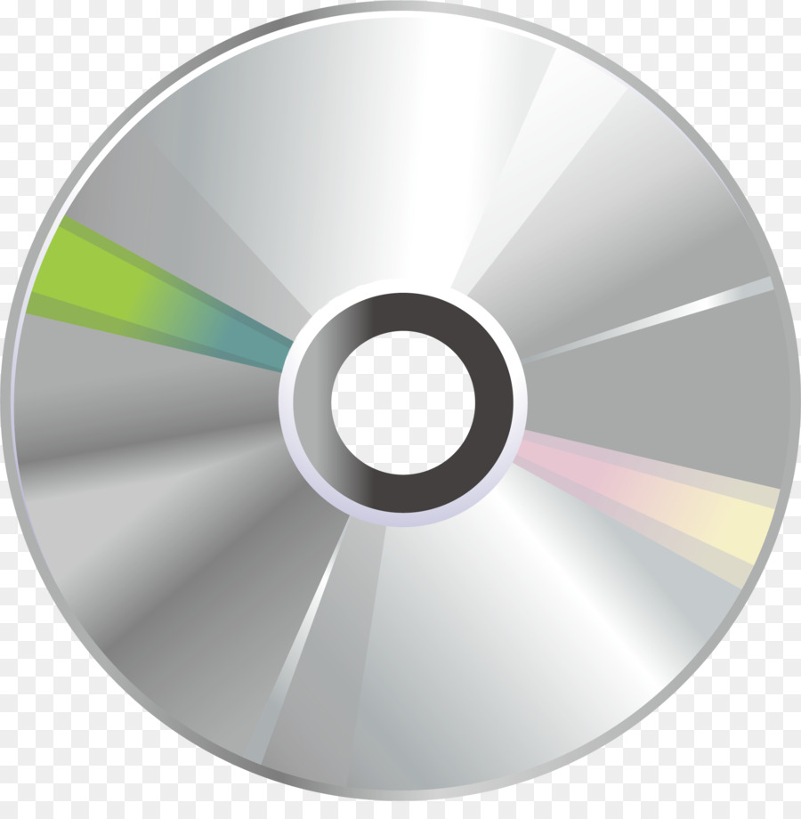 Download Free png Compact disc Circle Angle CD png vector.