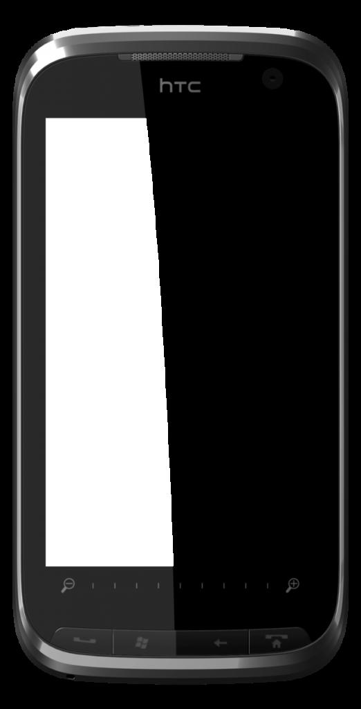 Png Celular Vector, Clipart, PSD.