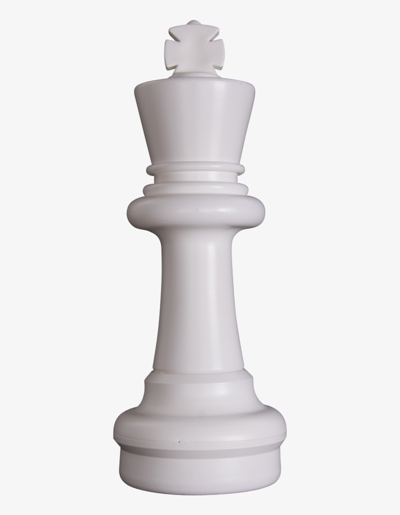 Download Free png King Chess Piece Png Graphic Royalty Free.
