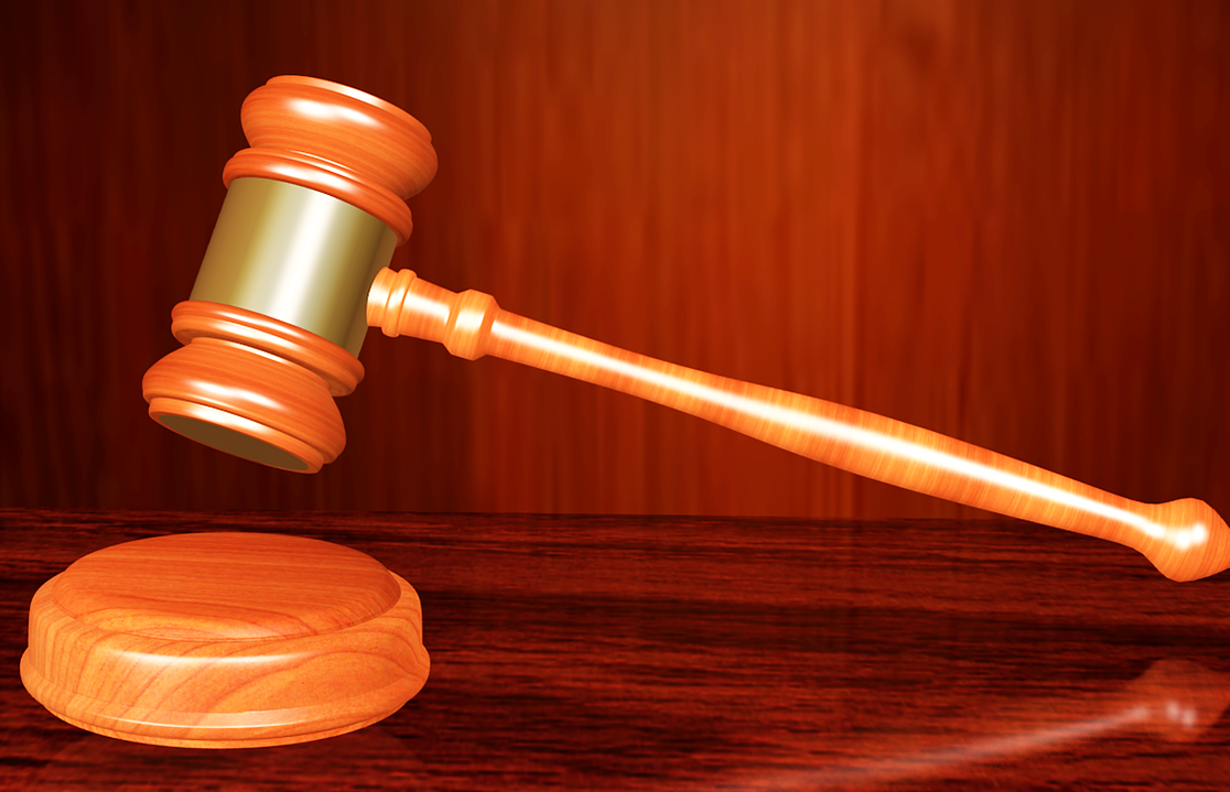 South Dakota Supreme Court upholds constitutionality of.