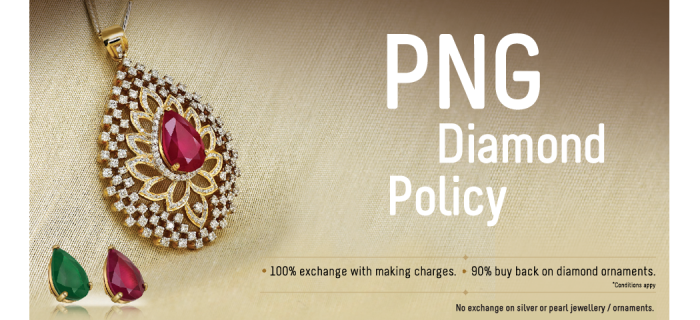 Png Gold Rate Today In Chinchwad Vector, Clipart, PSD.