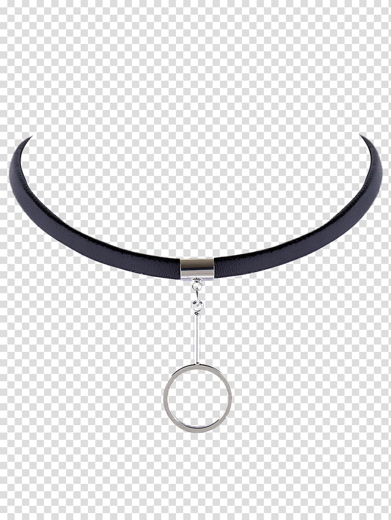 Earring Clothing Accessories Choker Necklace Jewellery.
