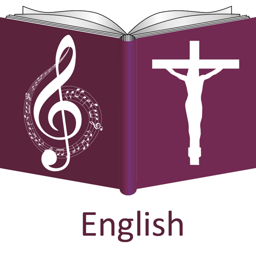 English Christian Song Book: Amazon.ca: Appstore for Android.