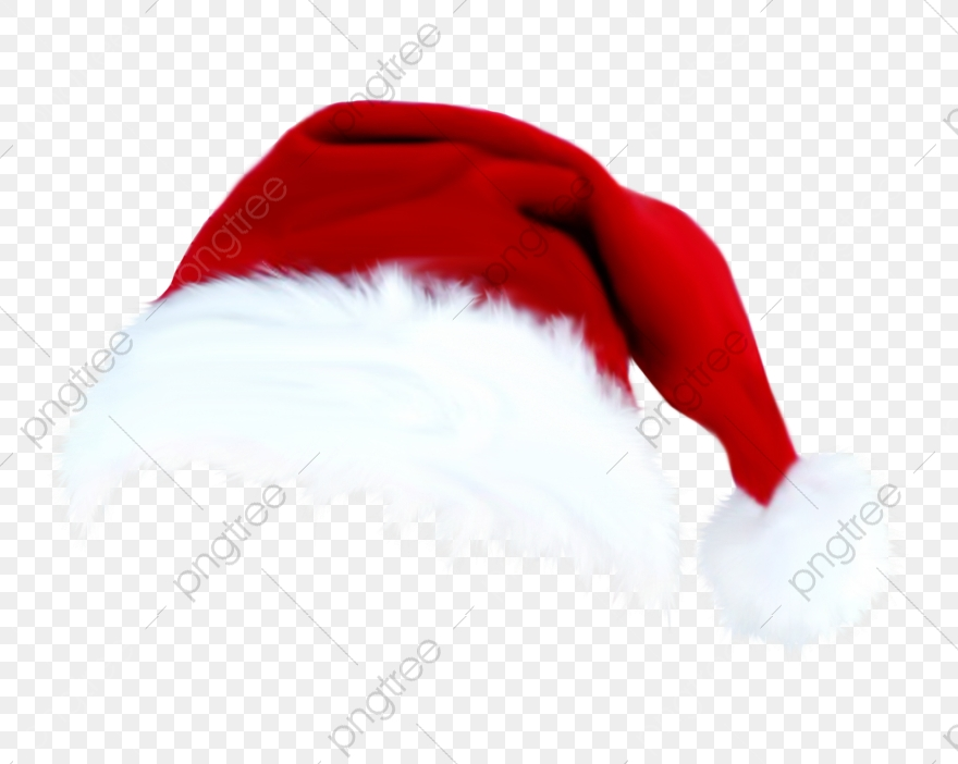Christmas Hats Png Material Free Download, Christmas Hats.