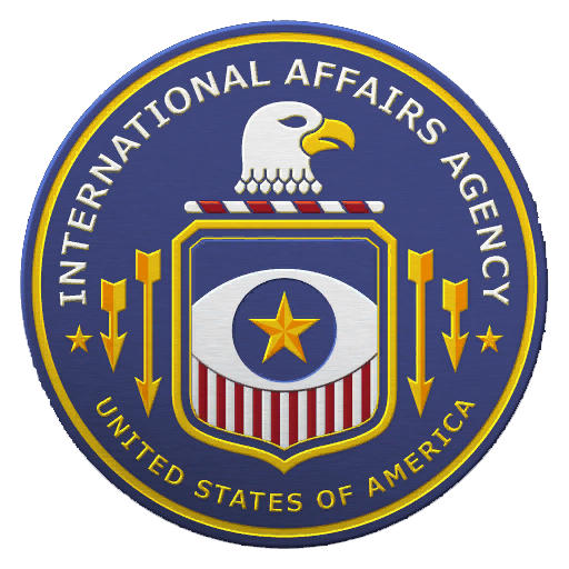 International Affairs Agency.