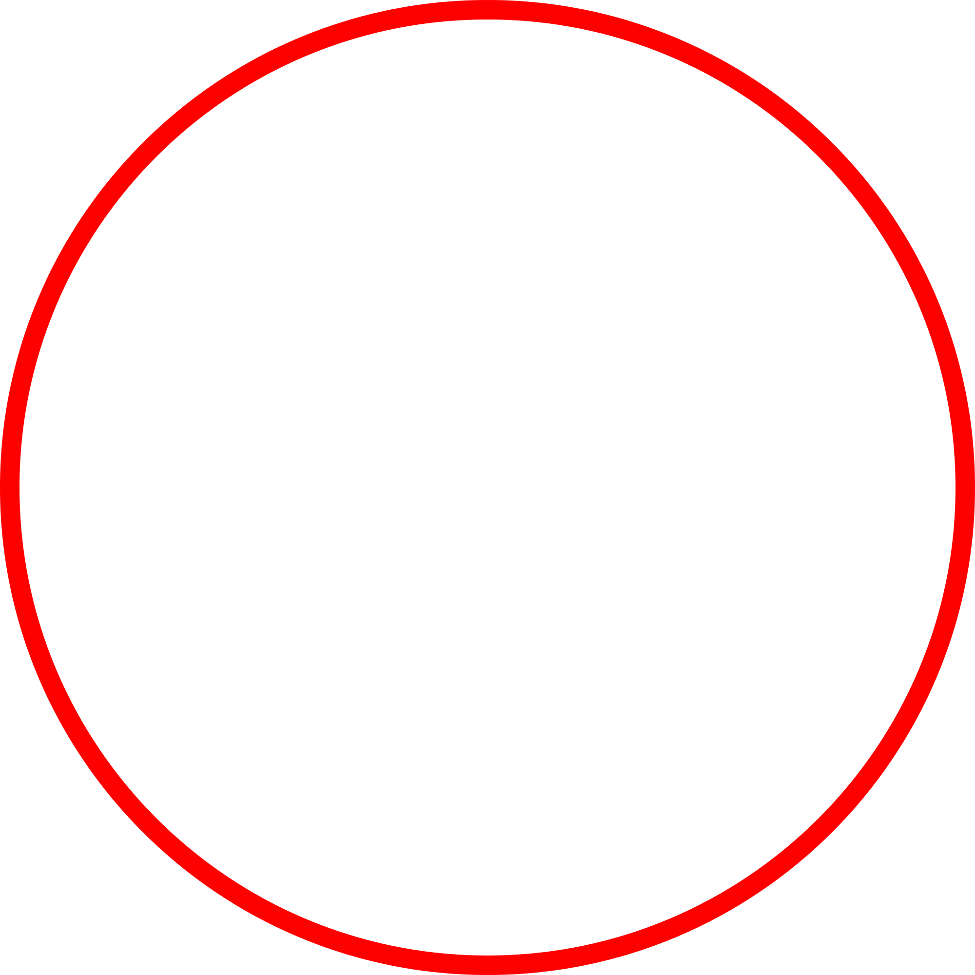 Circle PNG Images Transparent Free Download.